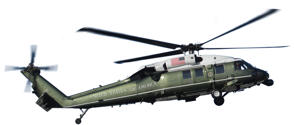 army helicopter toy with Helic C3 B3ptero 2248989 on 151790672891 besides Wholesale Lego Army Soldiers likewise Army Coloring Pages as well Kriegsschiff additionally Watch.