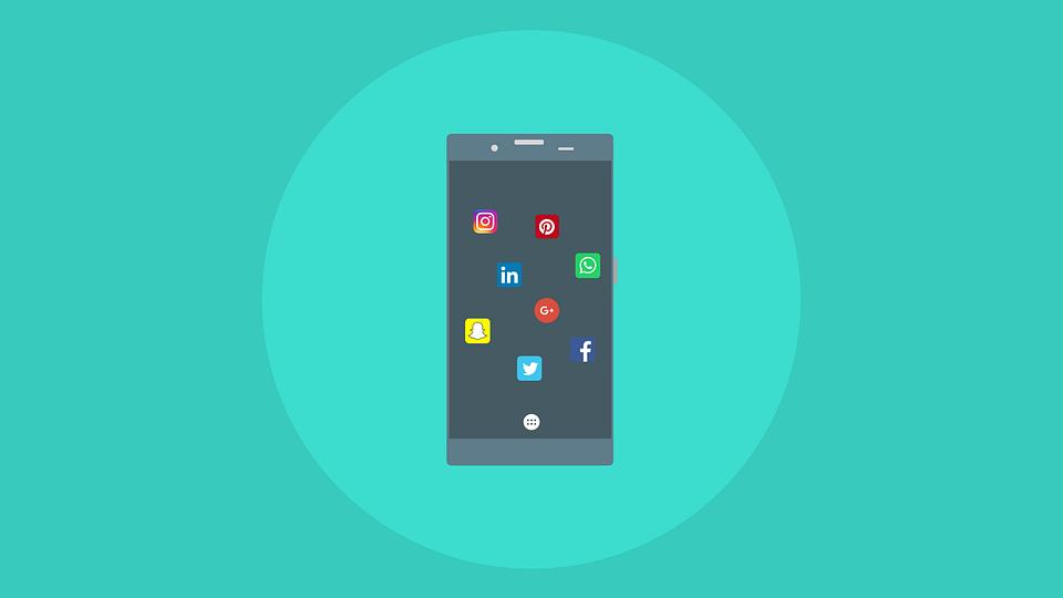 Android, Smartphone, Teléfono Inteligente, Móviles