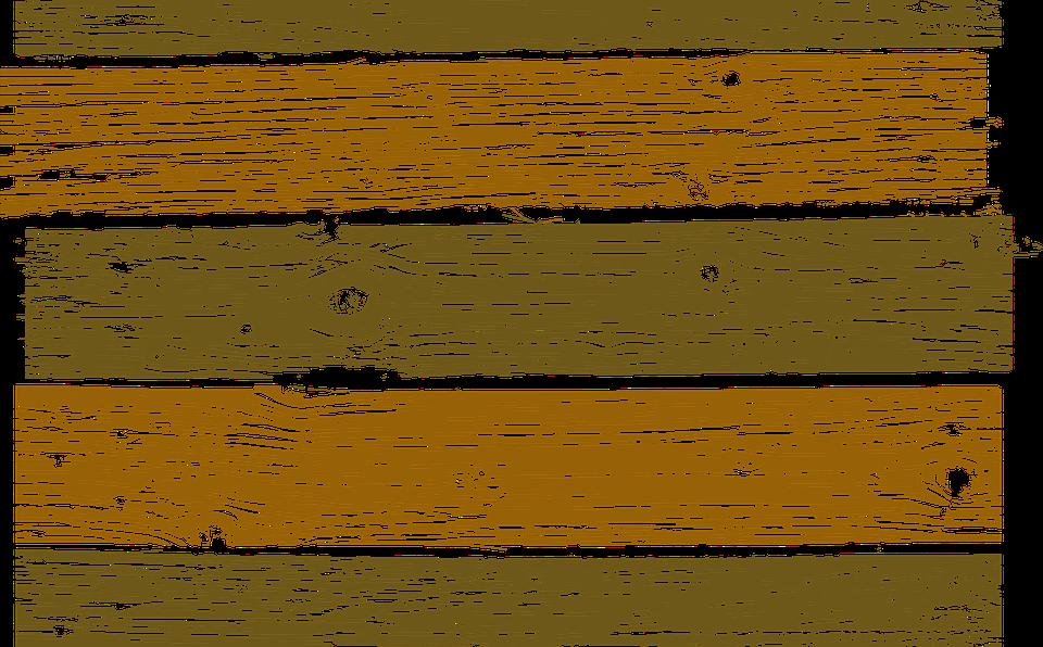 Legno Tavole Tavola Di Grafica Vettoriale Gratuita Su Pixabay