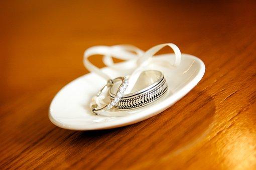 ring wedding band celebration - Wedding Ring Images