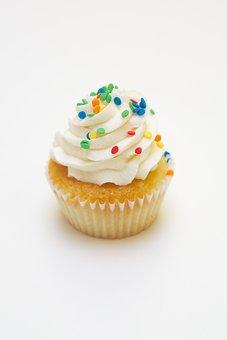 Download 8500 Wallpaper Cupcake Lucu HD Terbaik