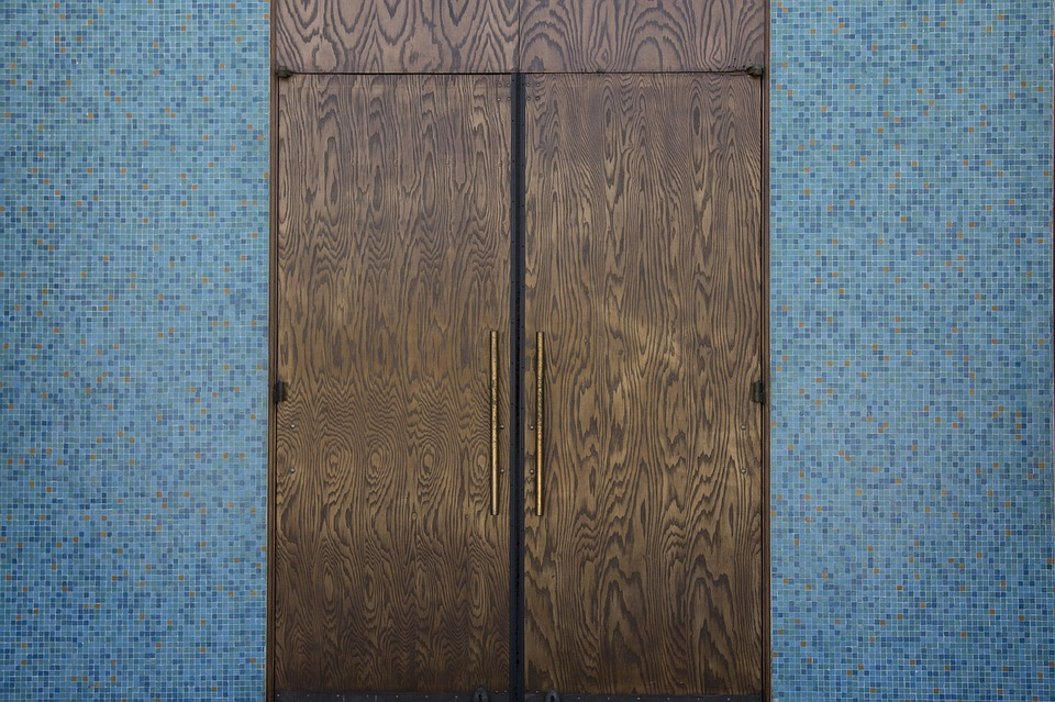 Door Tile Wood Architecture Simple & Free photo: Door Tile Wood Architecture - Free Image on Pixabay ... Pezcame.Com