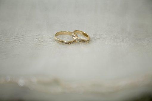 Золотое кольцо с бриллиантами #15-000101857, Кольцо из..