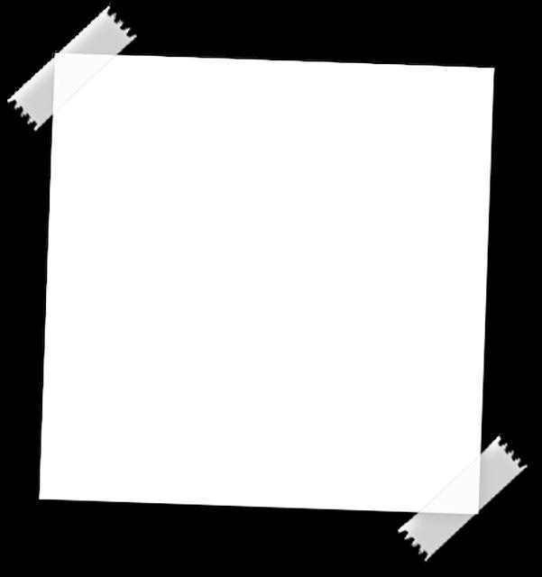 Stickies Note · Free image on Pixabay