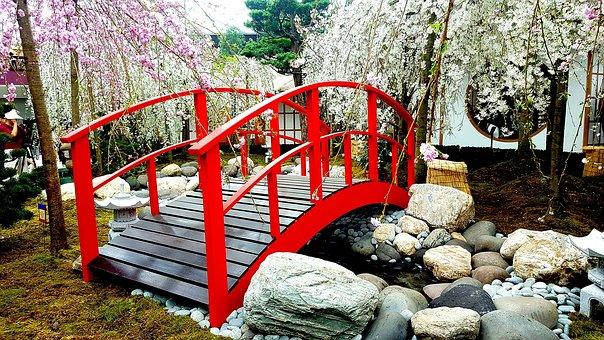 Bridge 2251963  340