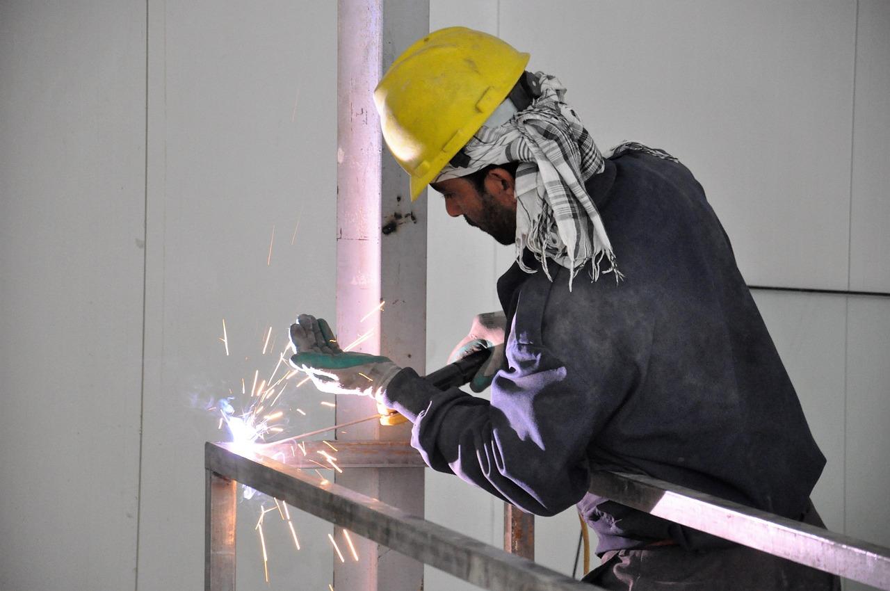 понятие опасные условия труда