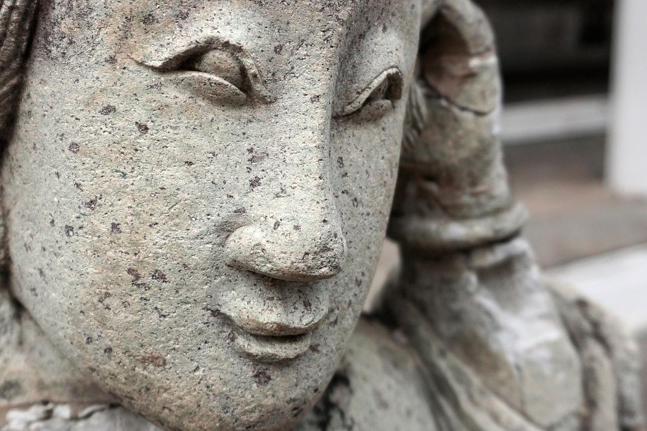 древних текстах каменное лицо фото выращивания, требования грунту
