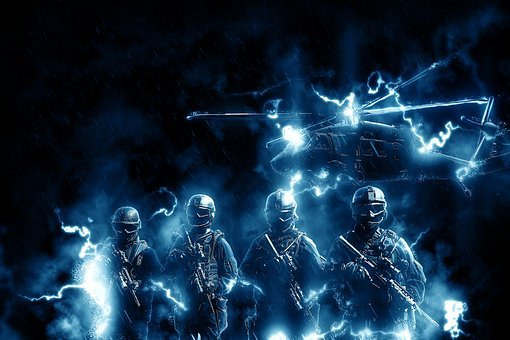 2,000+ Free Army & Military Images - Pixabay
