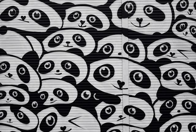 Street Art Graffiti Wall Painting 183 Free Photo On Pixabay