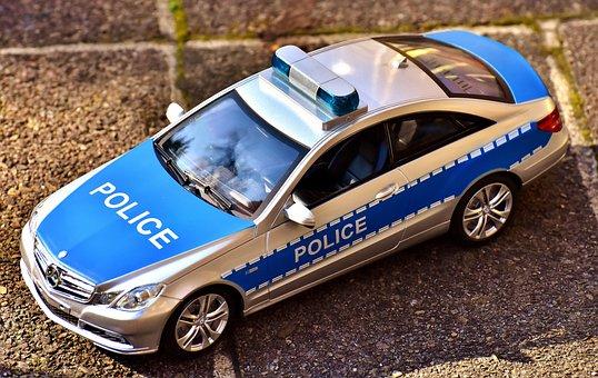 Policejni Auto Obrazky Pixabay Stahuj Obrazky Zdarma