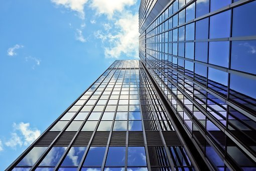 2,000+ Free Office Building & Office Images - Pixabay