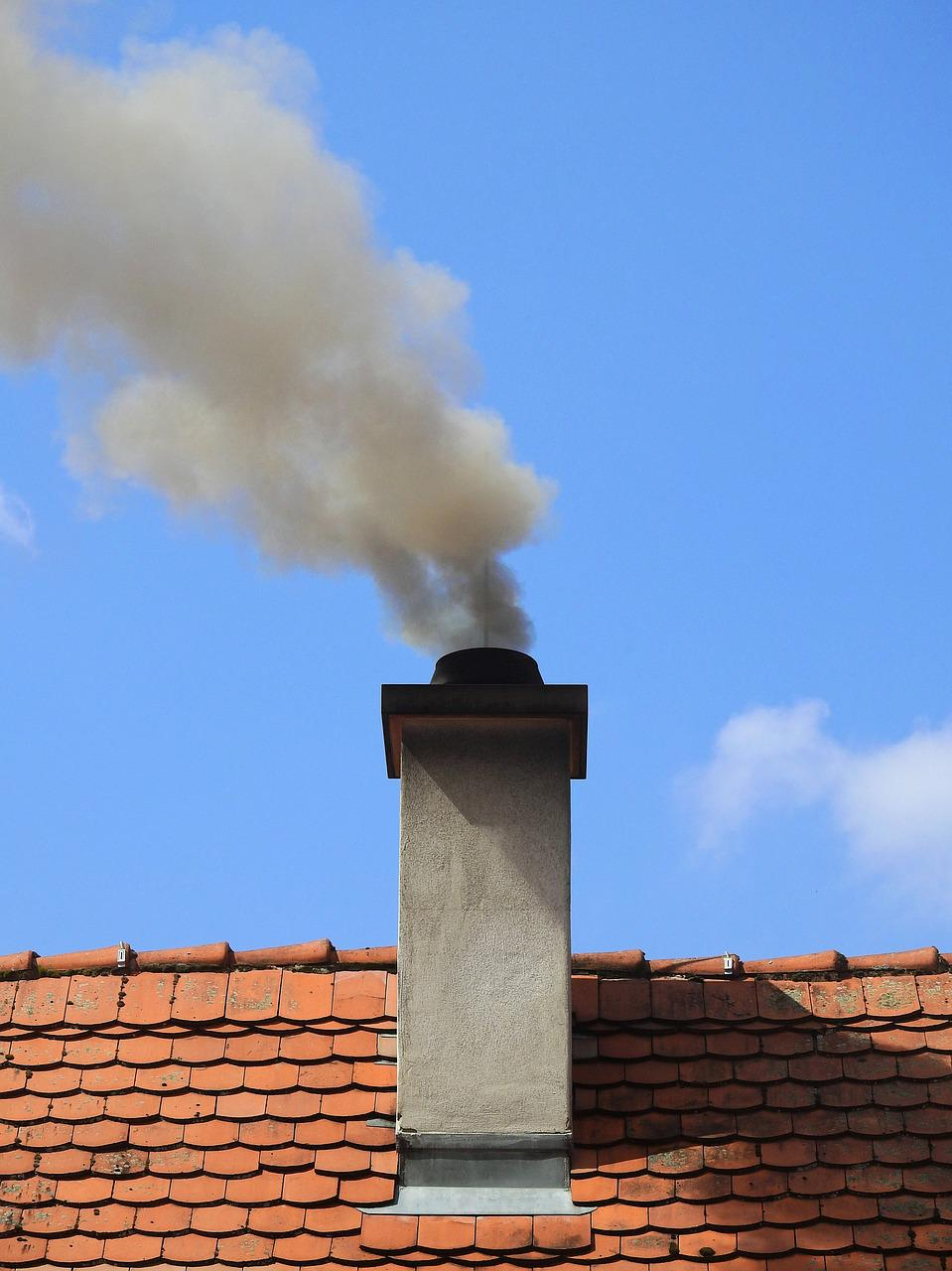 diction and imagery in the chimney The chimney sweeper a great writer, or poet, will make their readers feel as if they are a part of their story the reader will feel happy when the character is happy, or sad when the character is sad this is achieved by various rhetorical strategies that writers use some of these strategies include imagery and word diction.