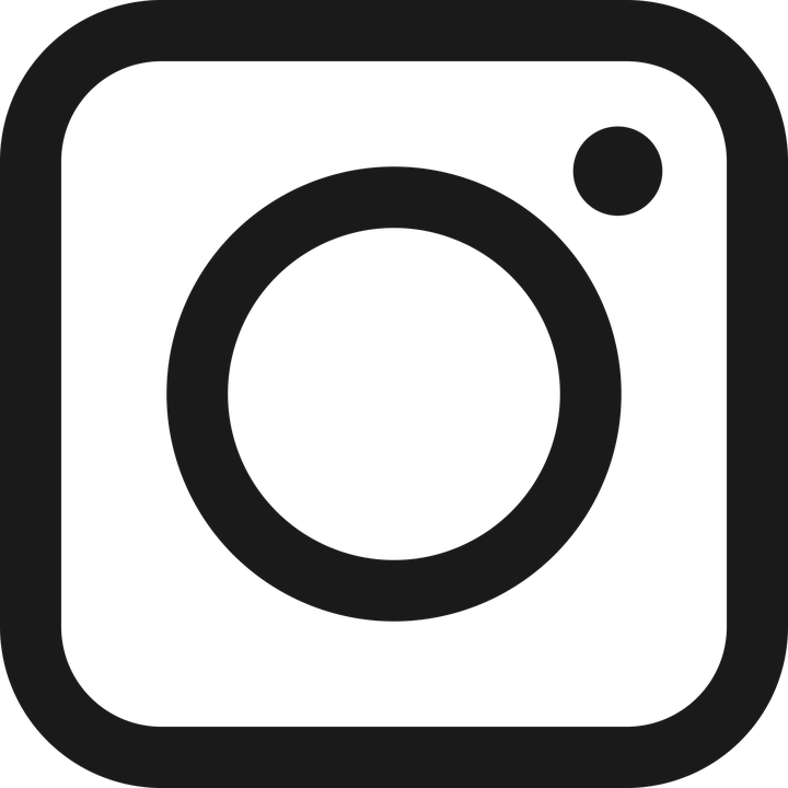 logo instagram blanco png