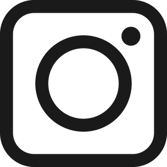 Image result for instagram symbol