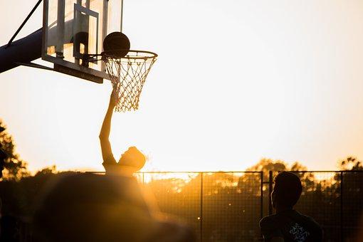 篮球, 运动, 球, 游戏, 竞争, 播放, 玩耍, 团队, 锦标赛, 活动