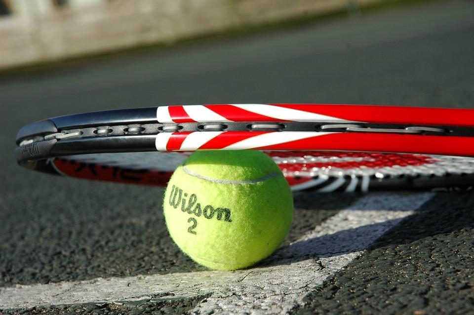 De Tenis Imágenes 700 Y Pixabay Más Gratis Deporte PiZuTXwOk
