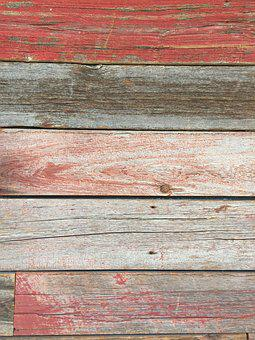 Barn Wood Images Pixabay Download Free Pictures