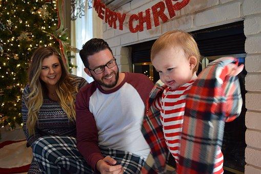 Christmas, Family, Family Christmas, your terms