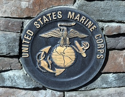 Marines, Marine Corps, Military, Armed