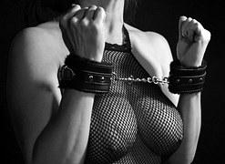 busen bondage erotiche geschichten