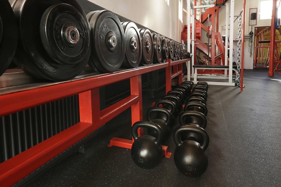 スポーツ、フィットネス、トレーニング、スポーティ、運動、体操