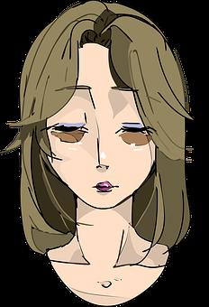 胸 ガリガリ