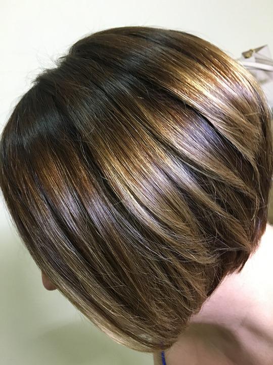Haircut Hair - Free photo on Pixabay
