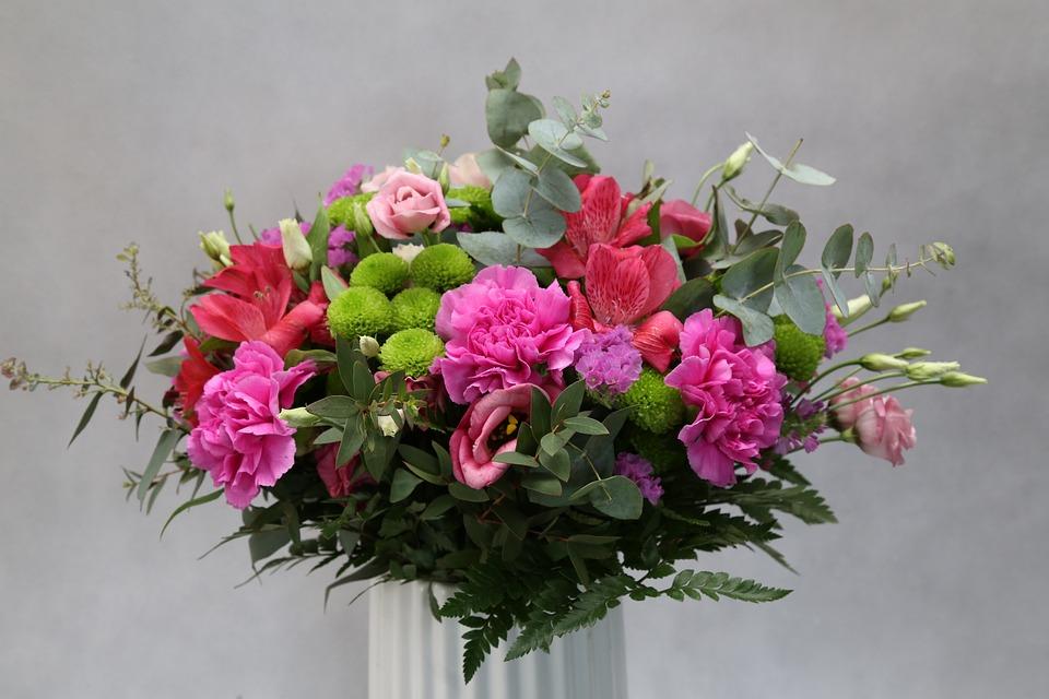 Flower Shop Images Pixabay Download Free Pictures