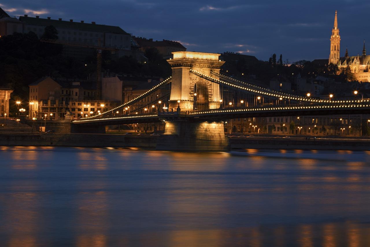 мост в будапеште фото и сведения мария планирует