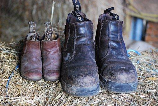 Botas De Trabajo Fotos Descarga imágenes gratis Pixabay