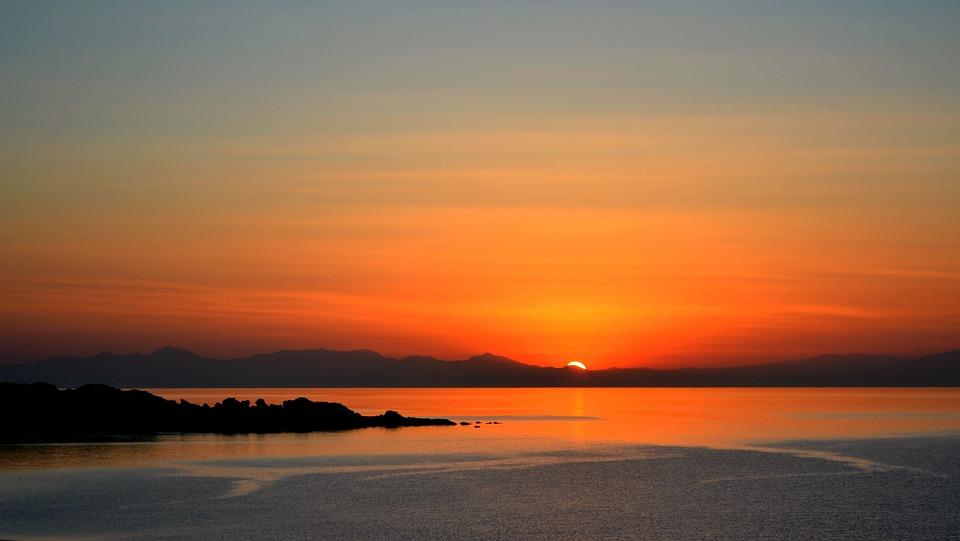 Early morning sunrise images for Morning sunrise images