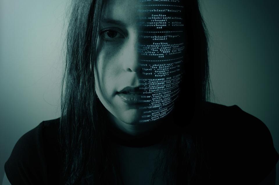 Hacking Coding Code - Free photo on Pixabay