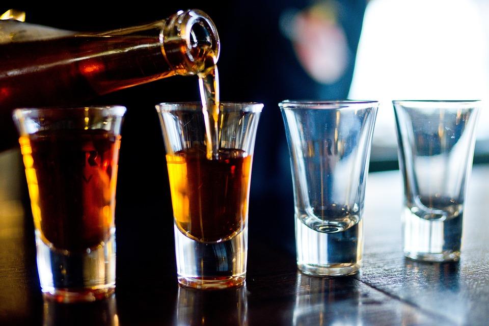 Алкоголизм симптомы главной чумы современного общества