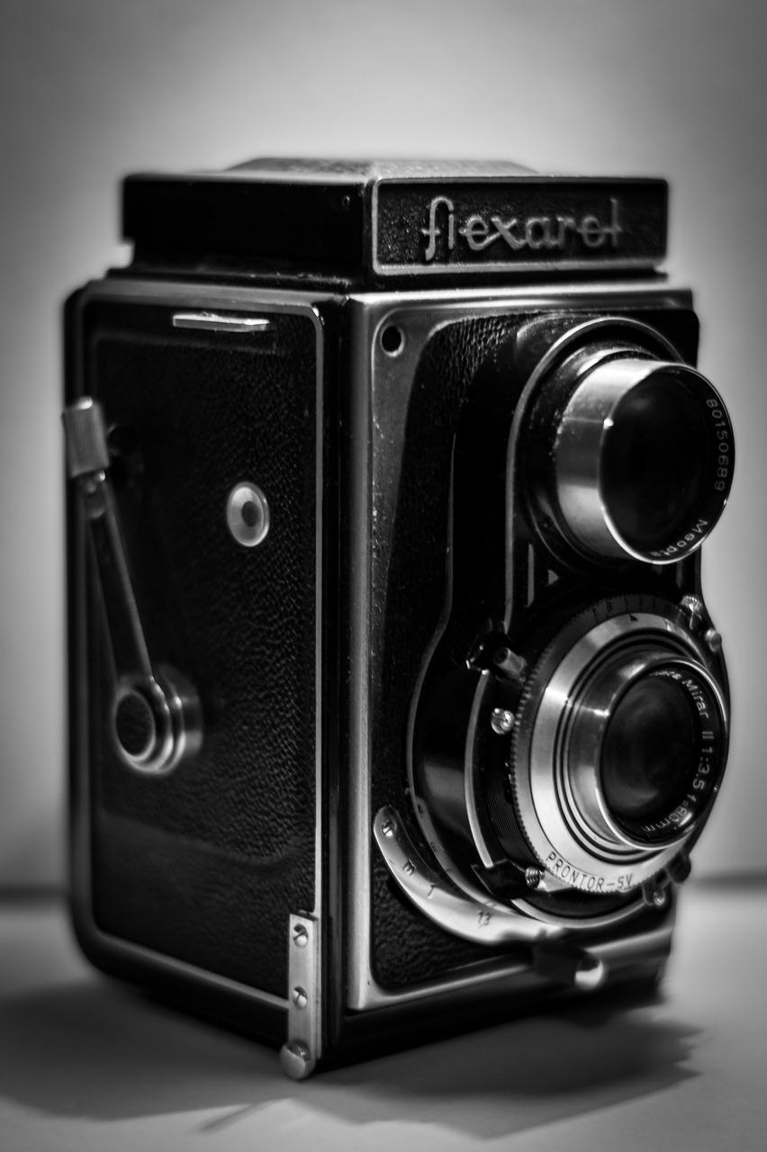Картинки старинные фотоаппараты