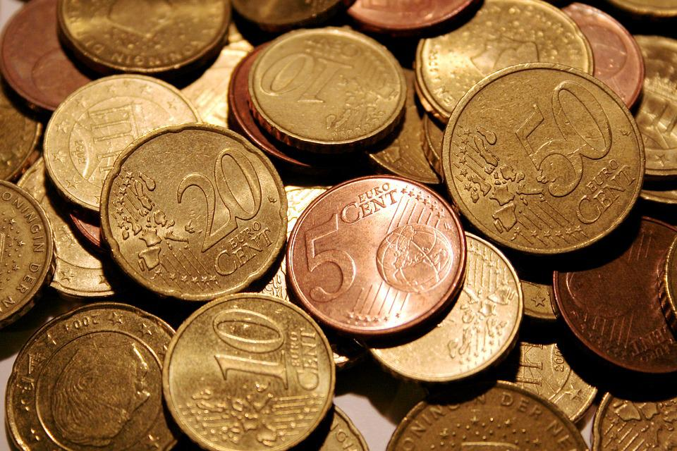 Penny Stock Charts: Coins - Free images on Pixabay,Chart