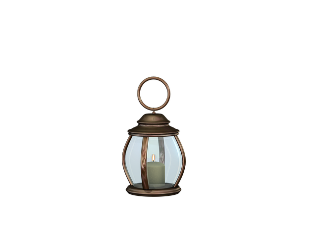 Lamp Lantern Light 183 Free Image On Pixabay