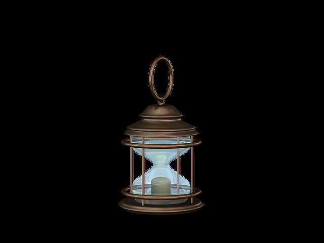 Lampe Laterne Licht 183 Kostenloses Bild Auf Pixabay