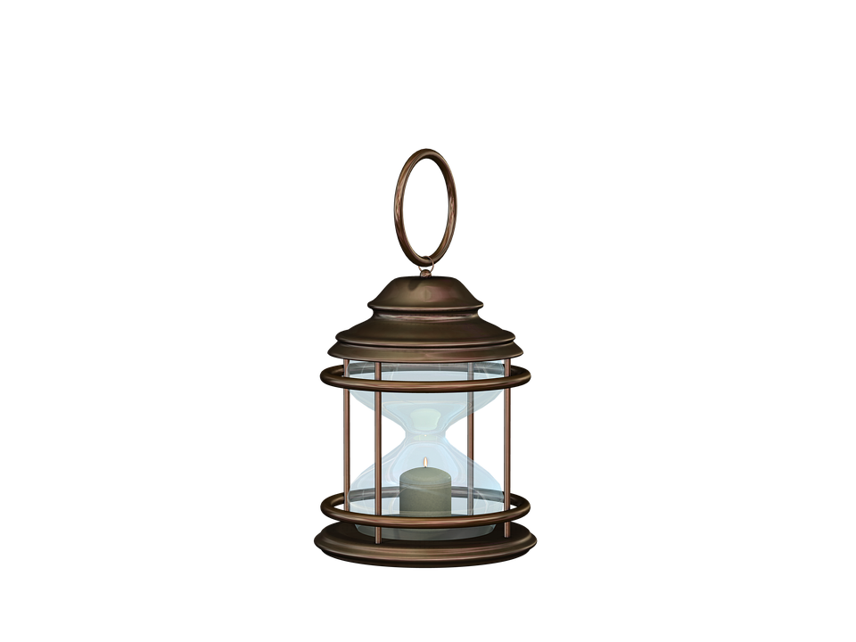 Lamp lantern light free image on pixabay lamp lantern light lighting isolated mozeypictures Choice Image