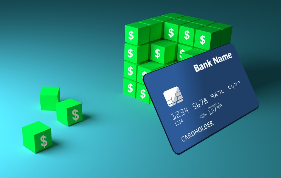 How to get caught up on loans and improve your credit score