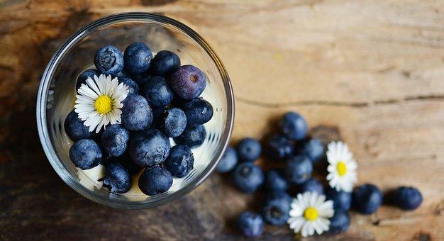 https://cdn.pixabay.com/photo/2017/05/02/18/20/blueberries-2278921__340.jpg