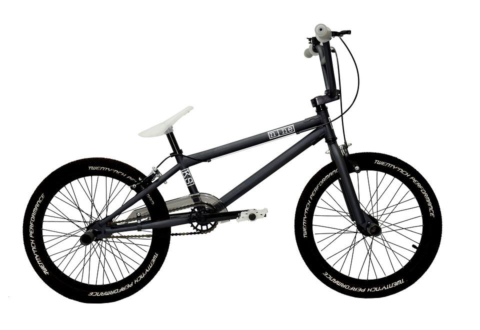 200 Free Bmx Bike Images