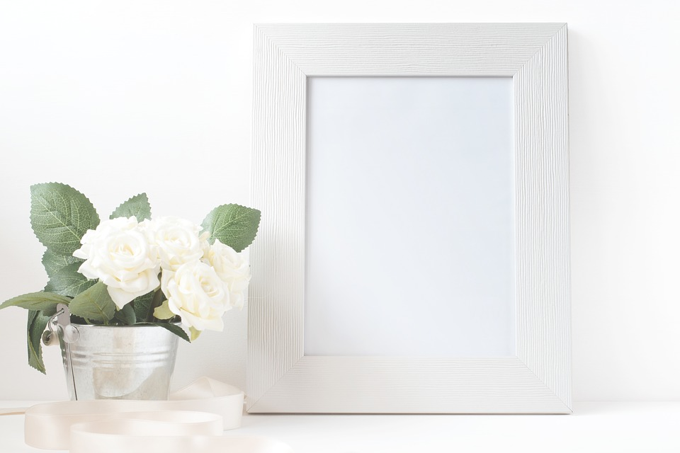 photo gratuite image cadre toile carte papier image gratuite sur pixabay 2281202. Black Bedroom Furniture Sets. Home Design Ideas