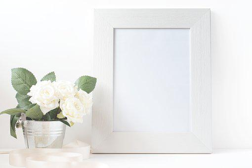 Picture Frame Images · Pixabay · Download Free Pictures