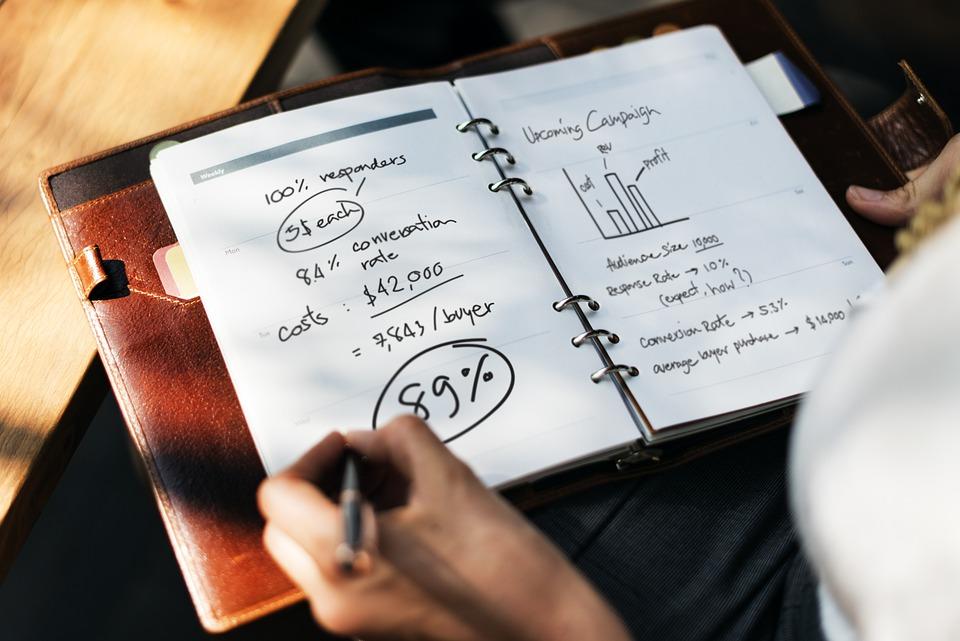 Atividade, Adulto, Livro, Negócios, Pessoas De Negócios