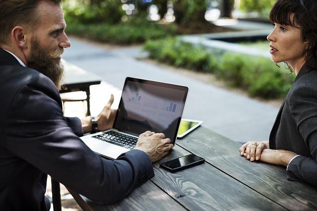 髭, ブレーンストーミング, ビジネス, ビジネスマン, 通信, 接続, お友達と, 友情, インターネット