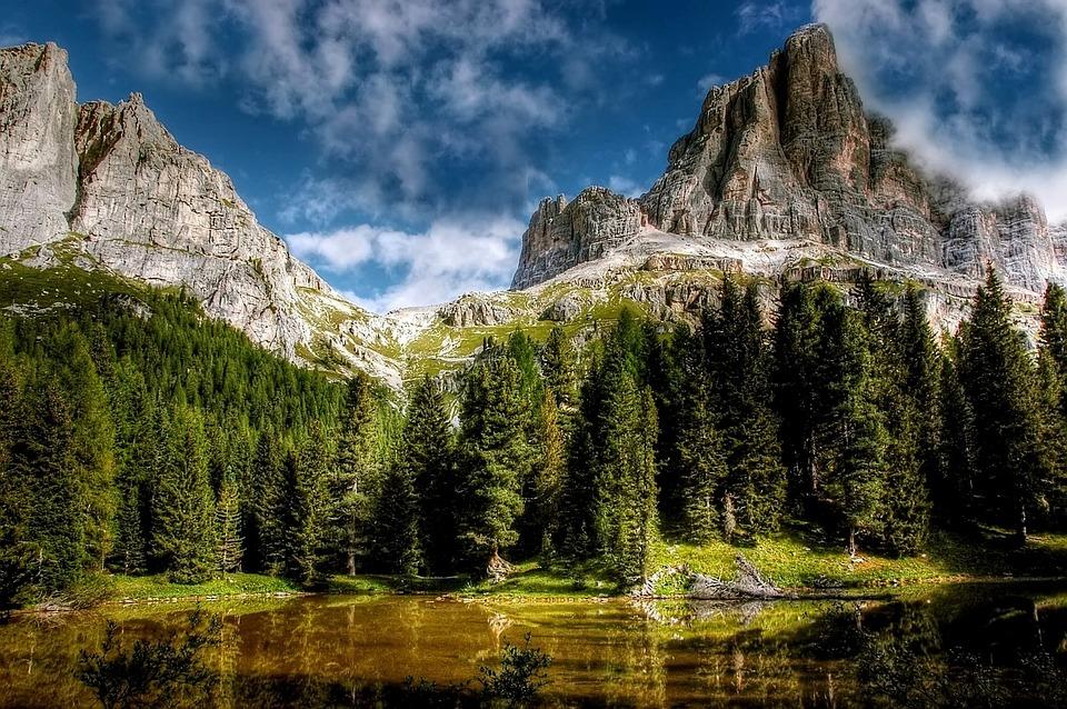 belluno-montagne