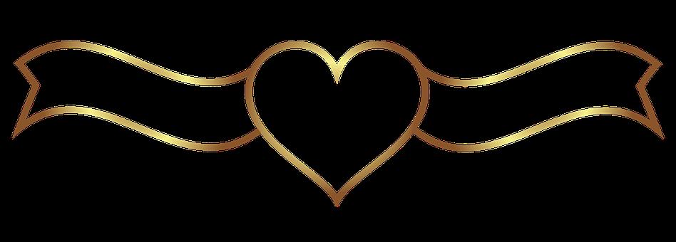alex80   Pixabay