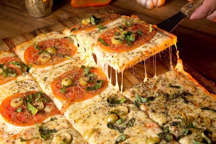 стиль анализ популярные пиццы рецепты с фото в мире всегда была бесценным