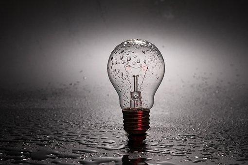 2000 Free Light Bulb Light Images Pixabay