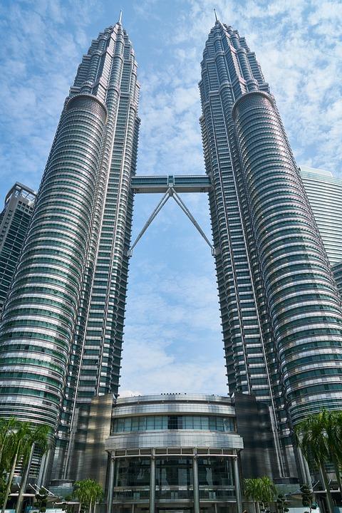 200+ Free Kuala Lumpur & Malaysia Images - Pixabay